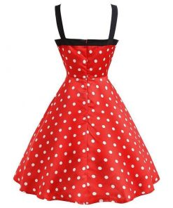robe bapteme fille vintage
