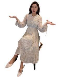 tunique femme mousseline soie