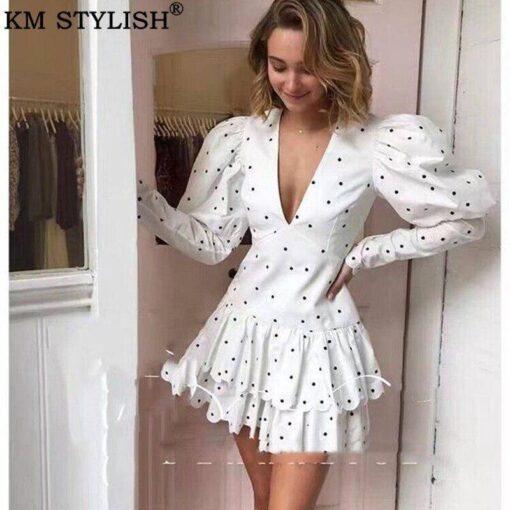 style jupe courte
