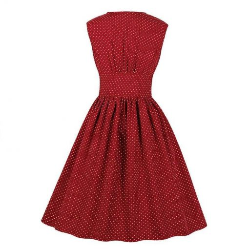 robe bustier rouge grande taille