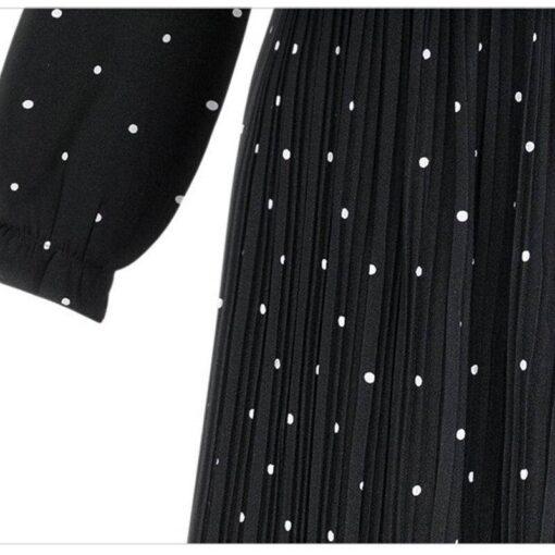 robe de soiree grande taille shein