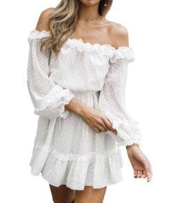 robes en soie