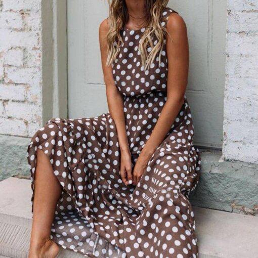 bottines pour robe longue