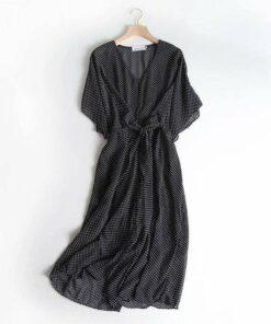 blouses en soie