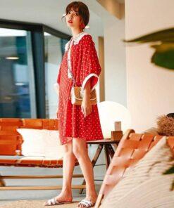 cerceau pour robe courte femme