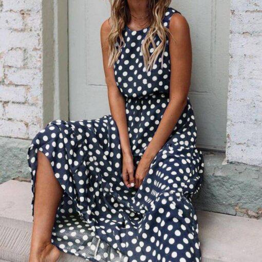 cintre pour robe longue