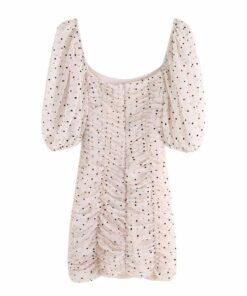 vintage blouses dames