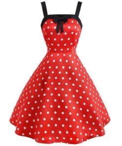 jupon pour robe vintage