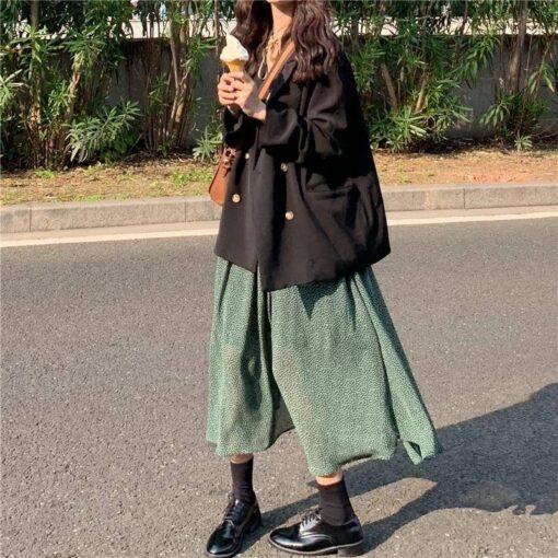 foulards mousseline de soie