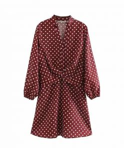 robe de mariee vintage bordeaux