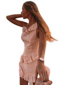 robe de mariee courte