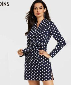 robe vintage paris