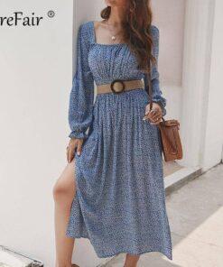 robe tunique mousseline