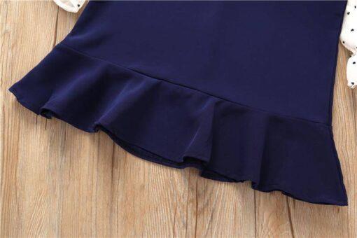 les pyjamas en soie