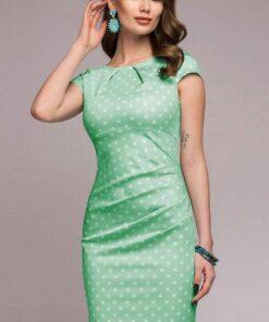 robe de balle courte