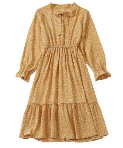 jupe plissee taille haute