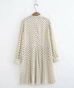 fond de robe grande taille