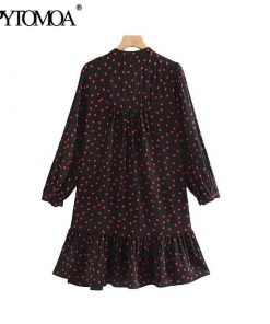 rosegal robe vintage