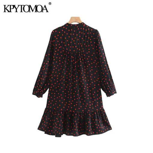 rosegal robe vintage
