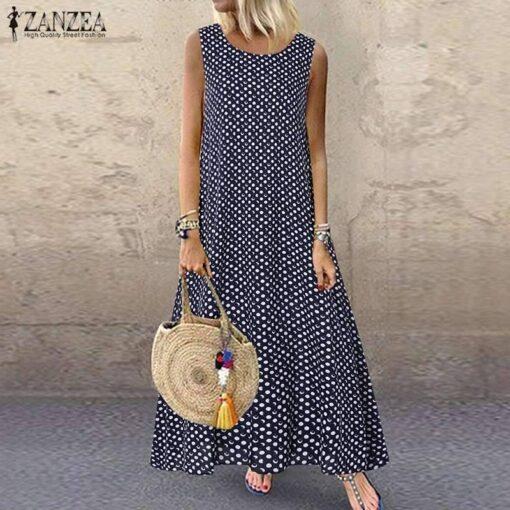 robe boheme de luxe