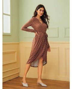 robe de bal longue bustier