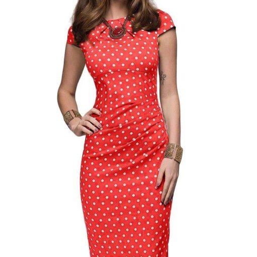cerceau de robe pour robe courte