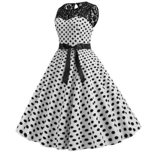 robes de mariee dentelle vintage