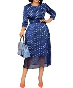 combinaison bleu de travail vintage