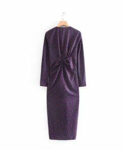 robe de soiree longue paris