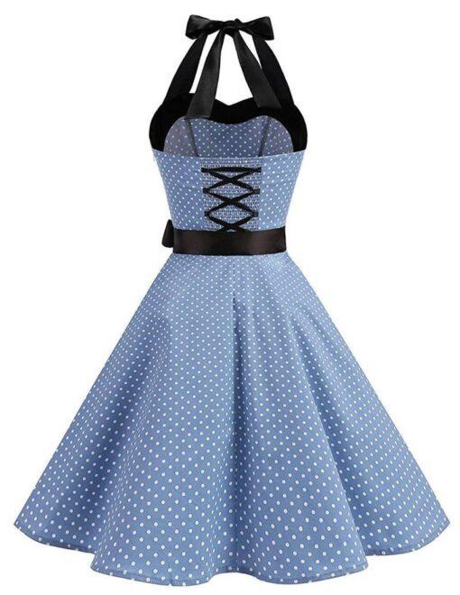 robe de soiree bustier