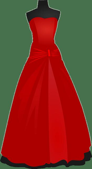 Comment Assouplir Une Robe En Lin